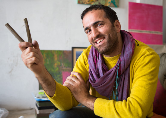 2013-01-25-KhaledJarrar_Palestinianartist120121116.jpg