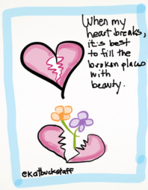 2014-06-24-heartbrks_pic.png