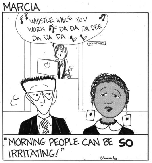 2014-07-08-Morningpeople.jpeg