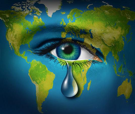 2014-09-19-earthcrying.jpg