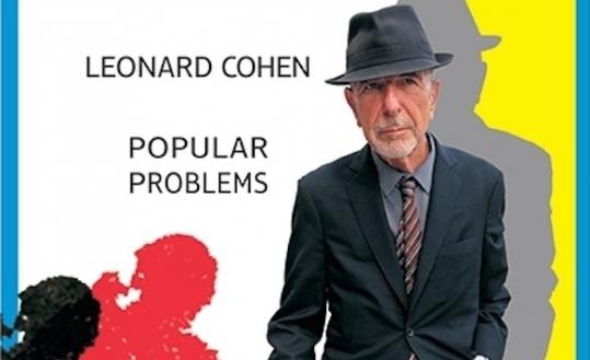 2014-10-16-LeonardCohenPopularProblems_539_329_c1.jpg