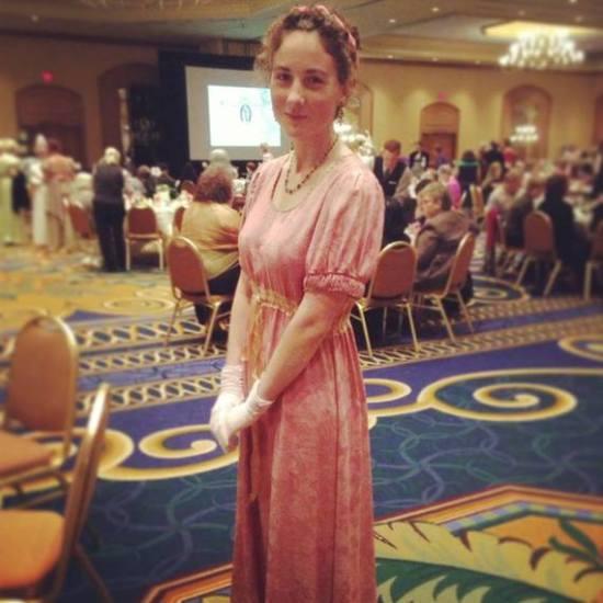 2014-10-17-JASNA_Banquet.jpg