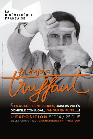 2014-10-22-TruffautPoster.jpg