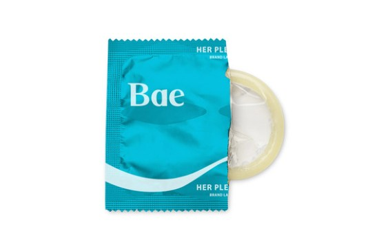 2014-10-23-condombae.jpg