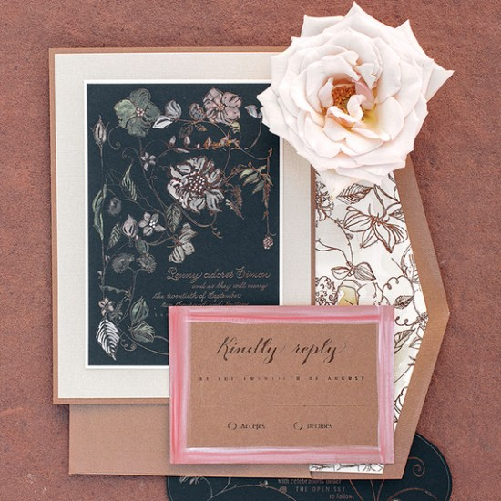 2014-12-11-marsalaweddinginvitations.jpg