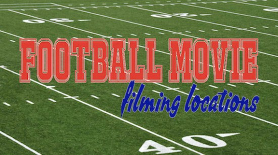 2015-01-26-footballmoviefilminglocations.jpg