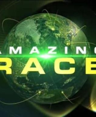 2015-05-26-1432671526-8803888-amazingrace.jpg