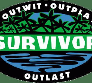 2015-05-26-1432672441-5427037-survivor.png