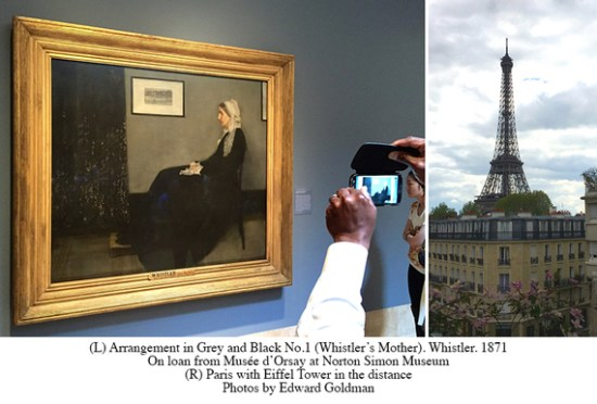2015-05-27-1432685204-9068459-HP_5_ParisSyndromeComposite.jpg