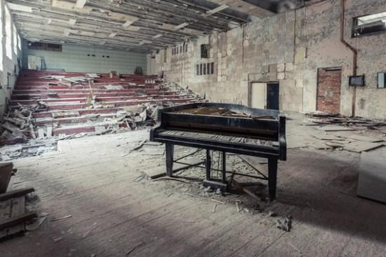 2015-05-28-1432819933-2478237-chernobyl_3.jpeg