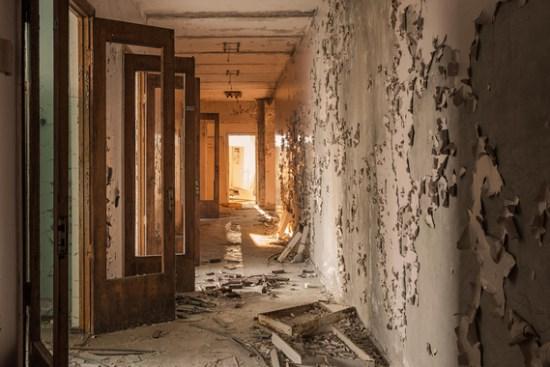 2015-05-28-1432819973-9125506-chernobyl_5.jpeg