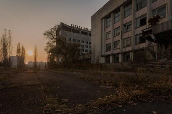 2015-05-28-1432820009-2332609-chernobyl_7.jpeg