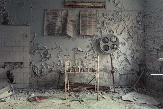2015-05-28-1432820087-9974148-chernobyl_11.jpeg