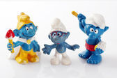 2015-07-02-1435863503-6002835-depositphotos_46884227Collectiblesmurfcharacters1.jpg