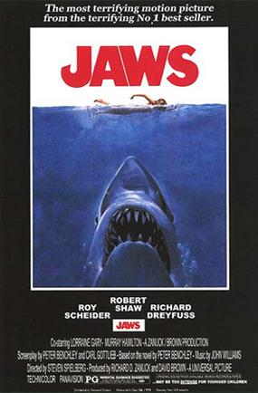2015-07-03-1435939378-4897745-JAWS_Movie_poster.jpg