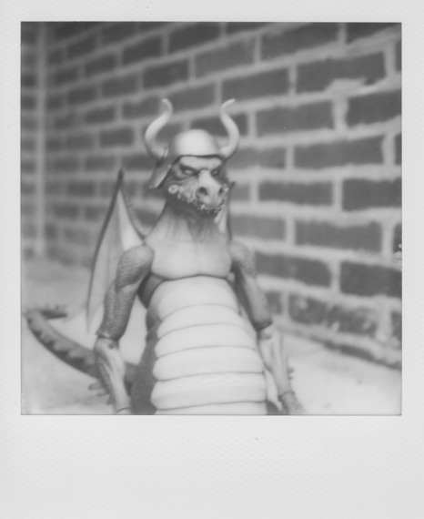 2015-07-22-1437578979-3935404-PolaroidBW2.jpeg
