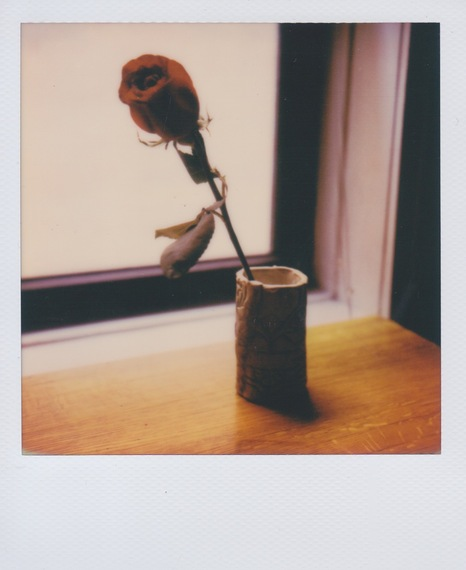 2015-07-22-1437579006-6040604-Polaroid7.jpeg