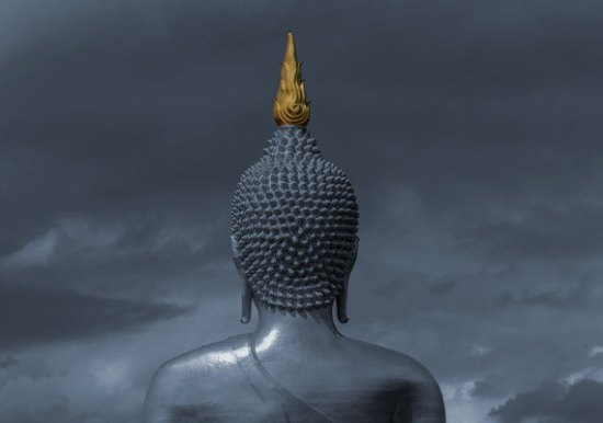 2015-08-19-1439950222-168534-buddhameditatingwisdom570.jpg