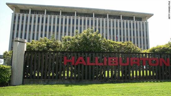 2015-08-24-1440457765-6048703-t1larg.halliburton.file.gi.jpg