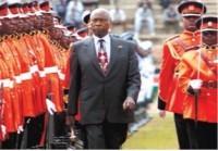 2015-10-20-1445344196-9892311-KenyaPresident_Daniel_arap_Moi200x139.jpg