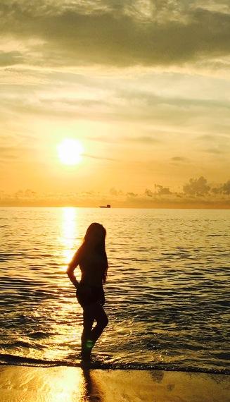 2015-10-22-1445535935-3466534-Sunsetfoto.JPG