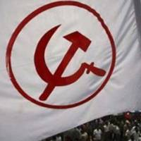 Kerala police sees every suspect as Maoist #WTFnews