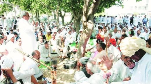 Jats OBC quota, Jats quota, Jats OBC reservation, Jats community quota, Rajasthan High Court, Jats quota Dholpur, Jats quota Bharatpur, jat reservation, jat quota, OBC reservation for Jats, latest news, top stories, Rajasthan news, india news, nation news