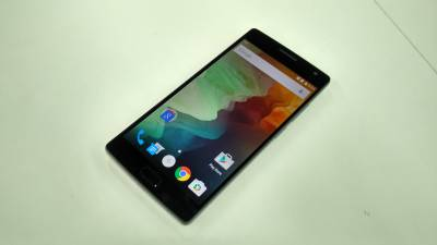 OnePlus 2 64GB to cost Rs 24,999 in India: Watch first impressions video | Technology News, The ...