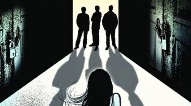 Image result for rape victim
