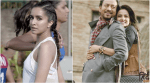 Half Girlfriend vs Hindi Medium box office collection day 6: Irrfan Khan-starrer's strong content winning hearts over Arjun Kapoor film