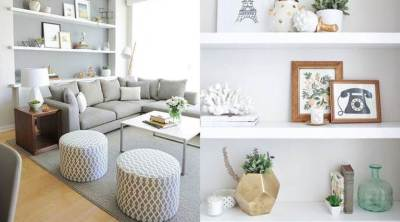 Have a look at interior trends for 2018 | The Indian Express