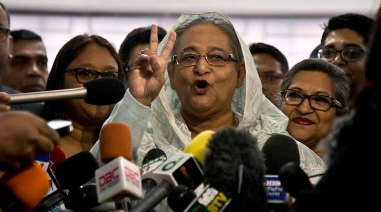 Image result for bangladesh elections