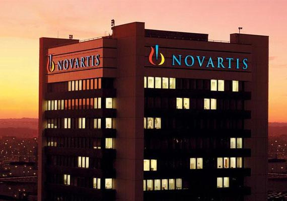 Swiss firm Novartis decides not to invest on R&D in India after SC verdict