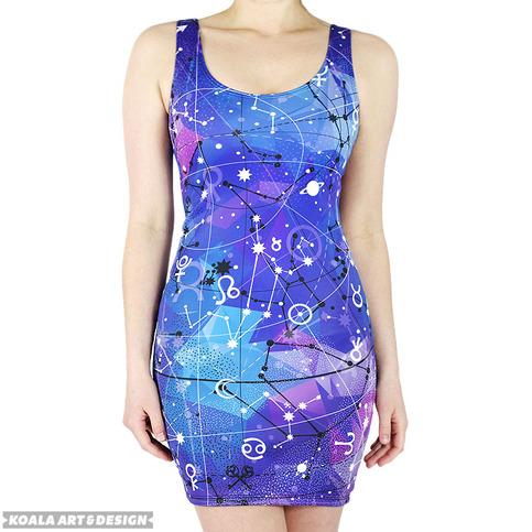 astrology-dress_large