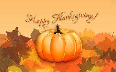Download the Best Thanksgiving Wallpapers 2015 for Mobile, Mac and PC