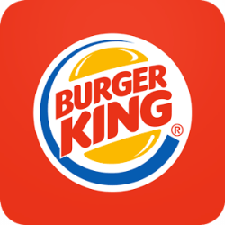 L'app Burger King France est disponible sous iOS et Android