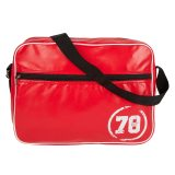 Manchester United Messenger Bag