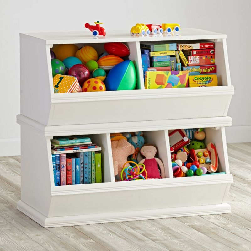 Large Of Kids Toy Boxes