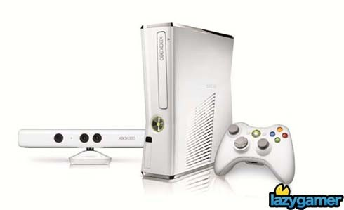 Xbox-360-Special-Edition_Groupshot