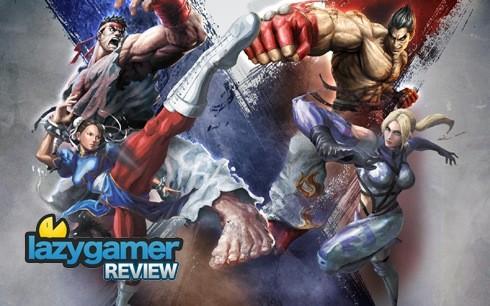 Street-Fighter-x-Tekken-images-wallpapers-pictures