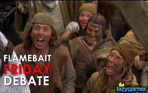 monty_python_holy_grail_angry_peasant_crowd copy