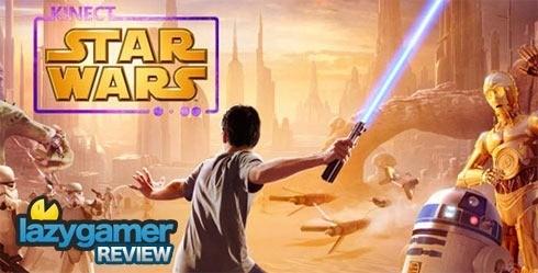 Kinect_star_Wars_header