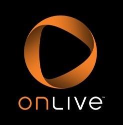 Onlive.. or someone else