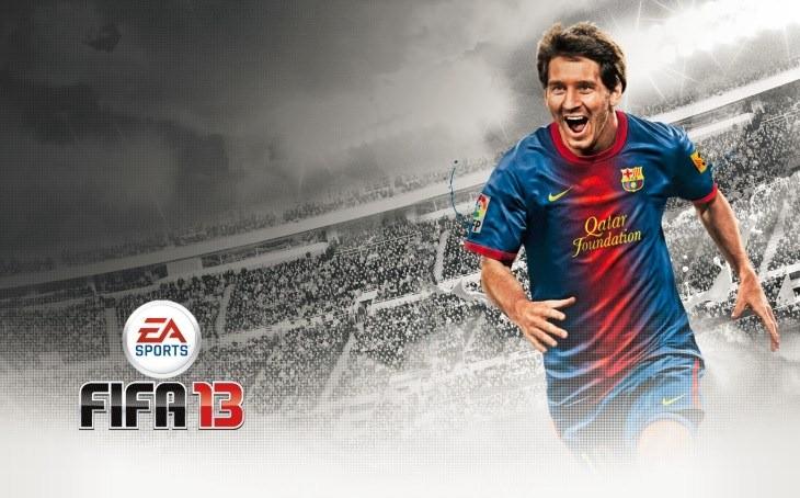 FIFA13Header