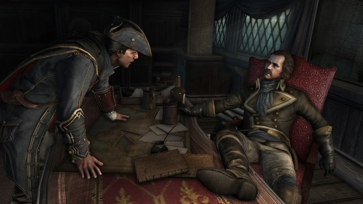 Assassin-s-Creed-3-Leaked-Artworks-Screenshots32