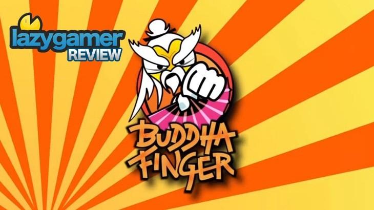 Buddha-Finger1