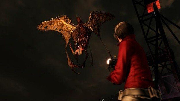 Resident-Evil-6-review-1