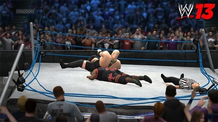 WWE13-3