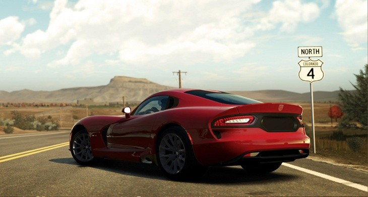 Forza-Horizon-Car1