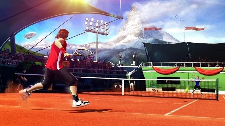 Sports-Champions-2-8